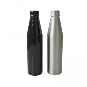 aluminum beverage bottle drink bottles