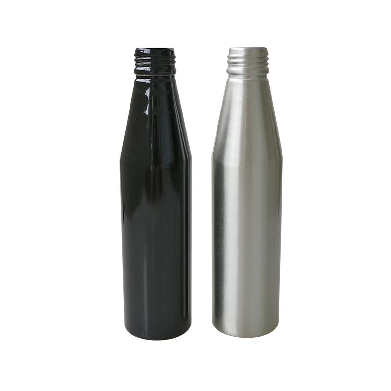 aluminum beverage bottle drink bottles Featured Image
