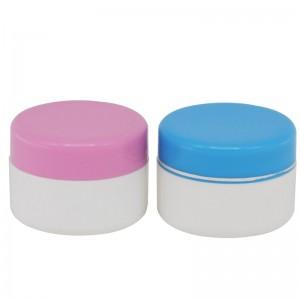 30g / 50g double wall PP beauty cream jar