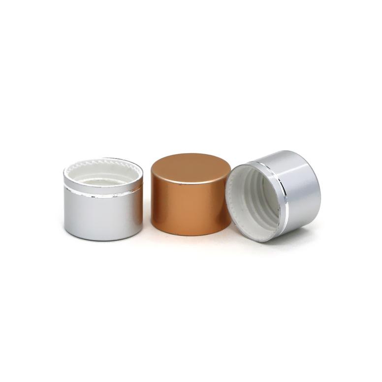 24/410 aluminum-plastic bottle cap Featured Image