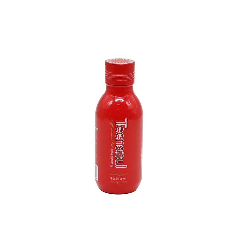 330ml 350ml Aluminum Beverage Bottles Featured Image