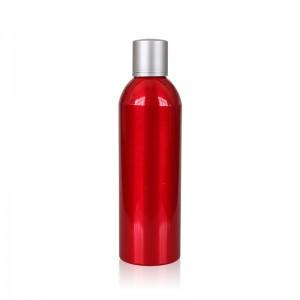 200ml Luxury Aluminum Wine Bottles
