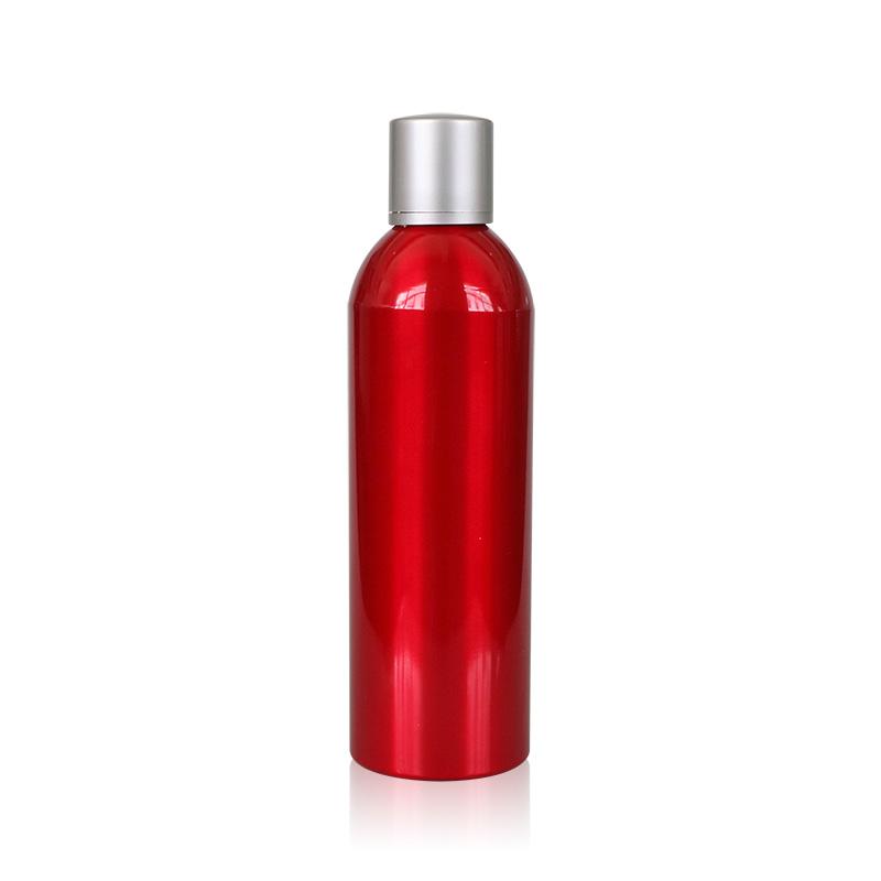 330ml Luxury Aluminum Bottles For Wine Featured Image