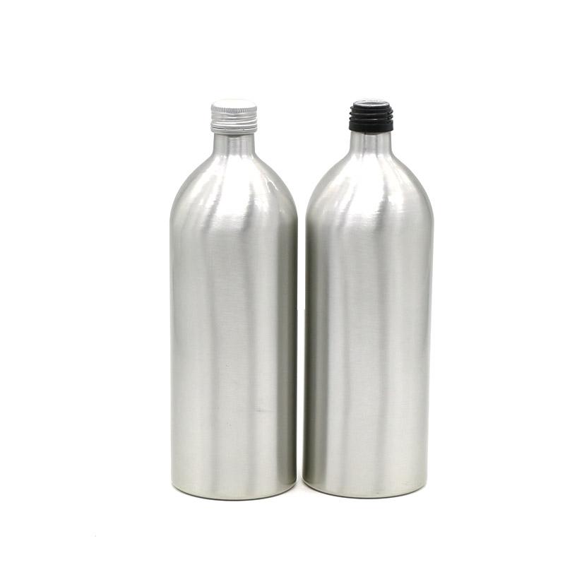 1000ml aluminum fruit juice bottle Featured Image