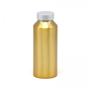 420ml empty medicine bottle for capsules