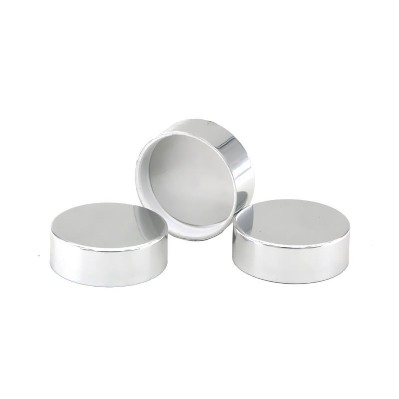 37mm inner diameter aluminum-plastic jar lid Featured Image