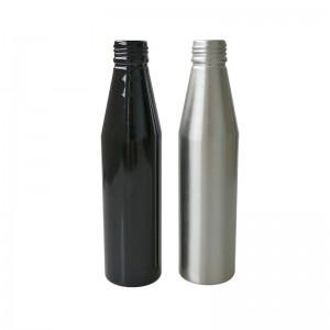 aluminum beverage bottle drink bottles
