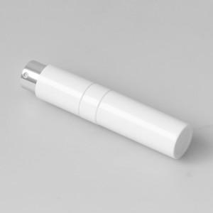 10ml Plastic twist up perfume atomizer
