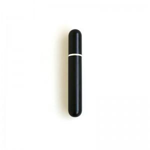 3ml 6ml 10ml luxury perfume atomizer bottles
