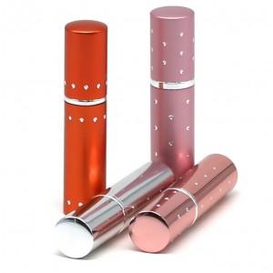 6ml / 8ml / 10ml / 15ml/ 20ml hot sale perfume atomizer
