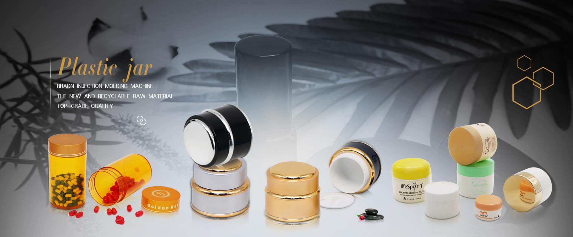 plastic-jar01